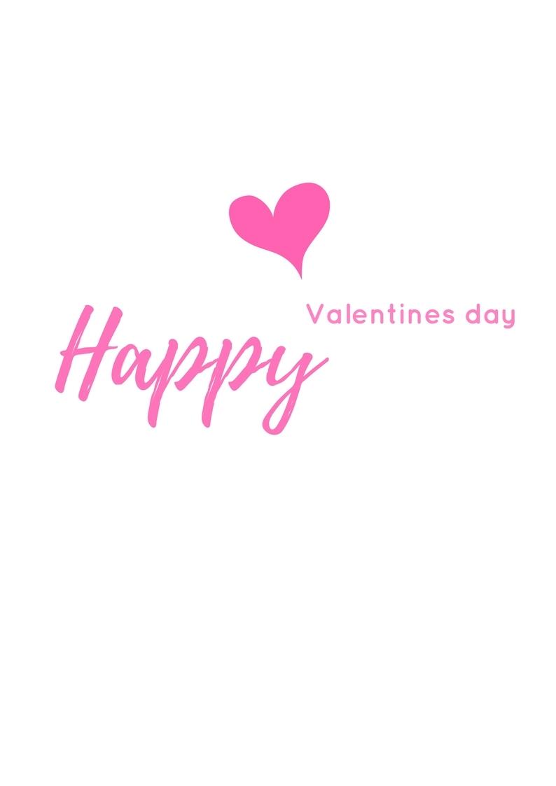 Liebestipps Fur Deinen Schonsten Valentinstag